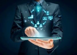 Onlinemarketing Grundlagen