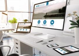 Digitaler Wandel in der Arbeitswelt